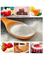 Натуральний цукрозамінник Еритрітол
